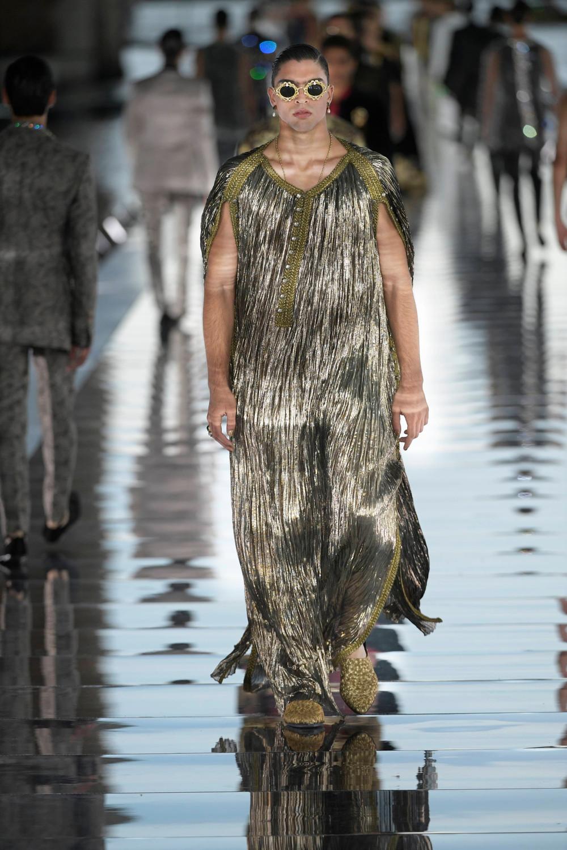 Dolce_Gabbana_Alta_Sartoria_2021_Fashionela (56)