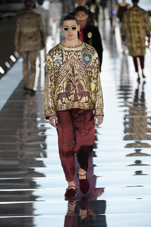 Dolce_Gabbana_Alta_Sartoria_2021_Fashionela (57)