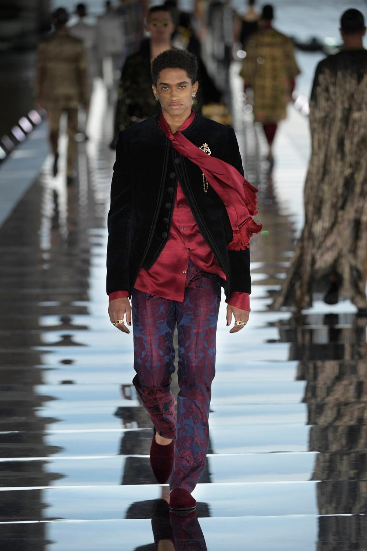 Dolce_Gabbana_Alta_Sartoria_2021_Fashionela (58)