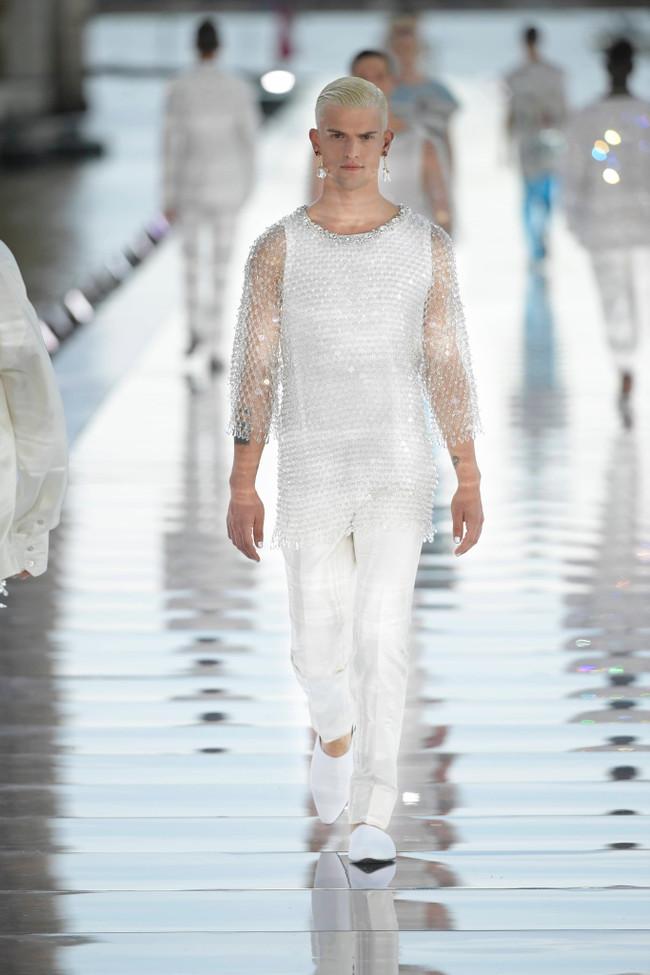 Dolce_Gabbana_Alta_Sartoria_2021_Fashionela (6)