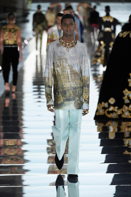 Dolce_Gabbana_Alta_Sartoria_2021_Fashionela (65)