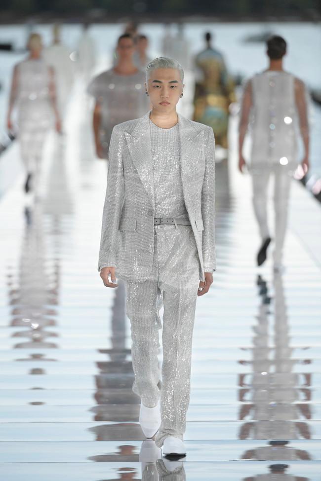 Dolce_Gabbana_Alta_Sartoria_2021_Fashionela (7)