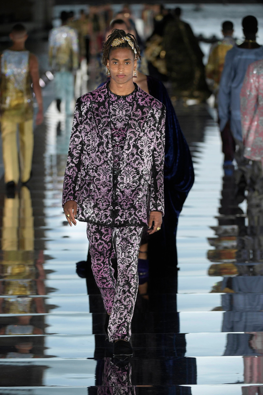 Dolce_Gabbana_Alta_Sartoria_2021_Fashionela (71)