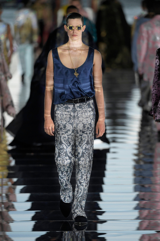 Dolce_Gabbana_Alta_Sartoria_2021_Fashionela (74)