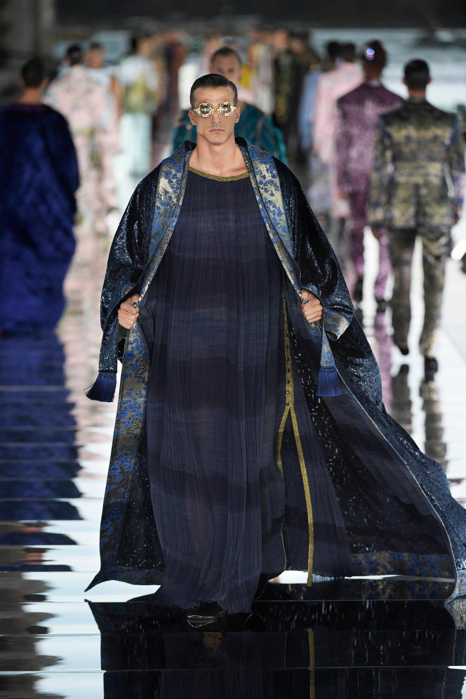 Dolce_Gabbana_Alta_Sartoria_2021_Fashionela (75)