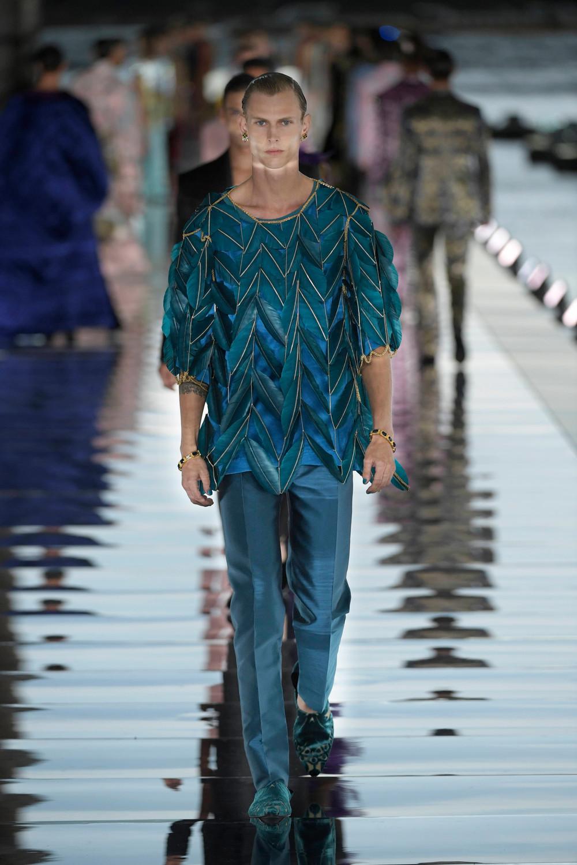 Dolce_Gabbana_Alta_Sartoria_2021_Fashionela (76)