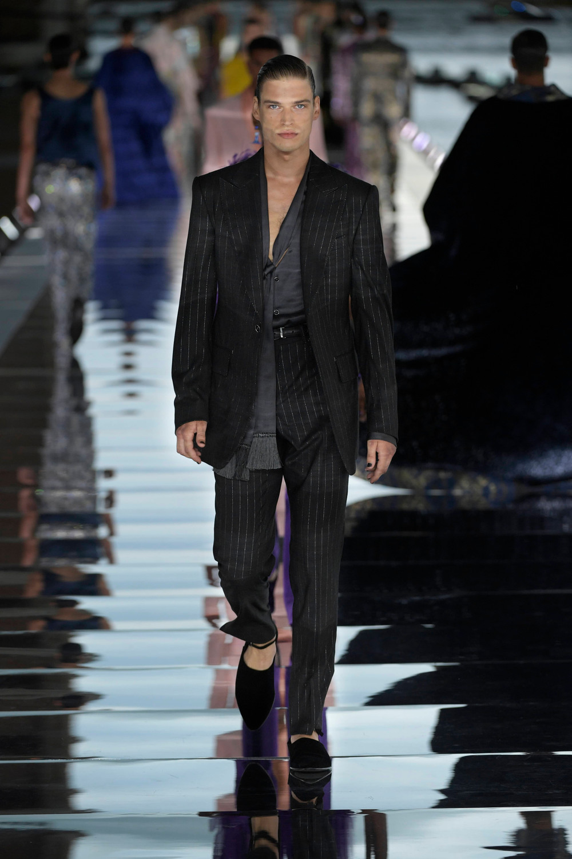 Dolce_Gabbana_Alta_Sartoria_2021_Fashionela (77)