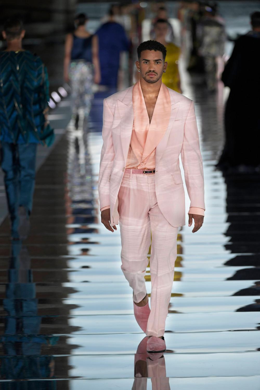 Dolce_Gabbana_Alta_Sartoria_2021_Fashionela (79)
