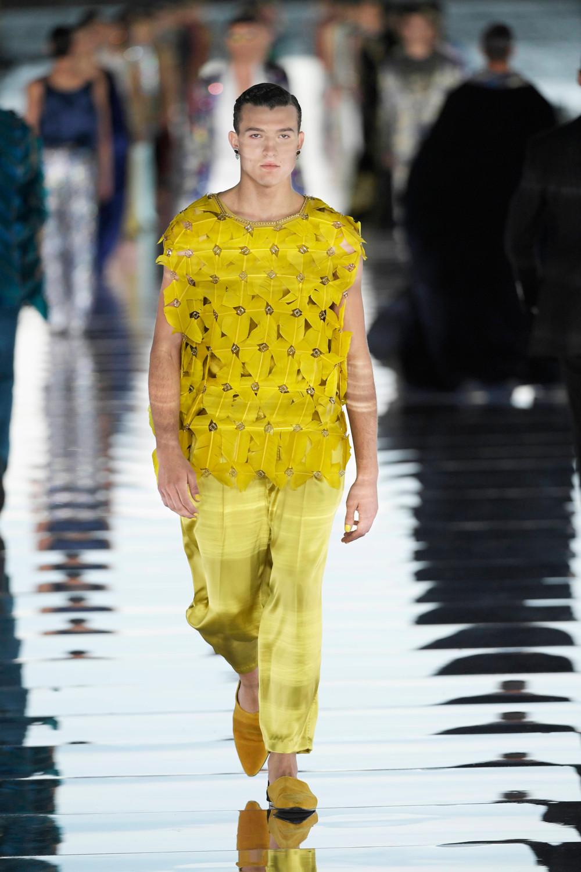 Dolce_Gabbana_Alta_Sartoria_2021_Fashionela (80)