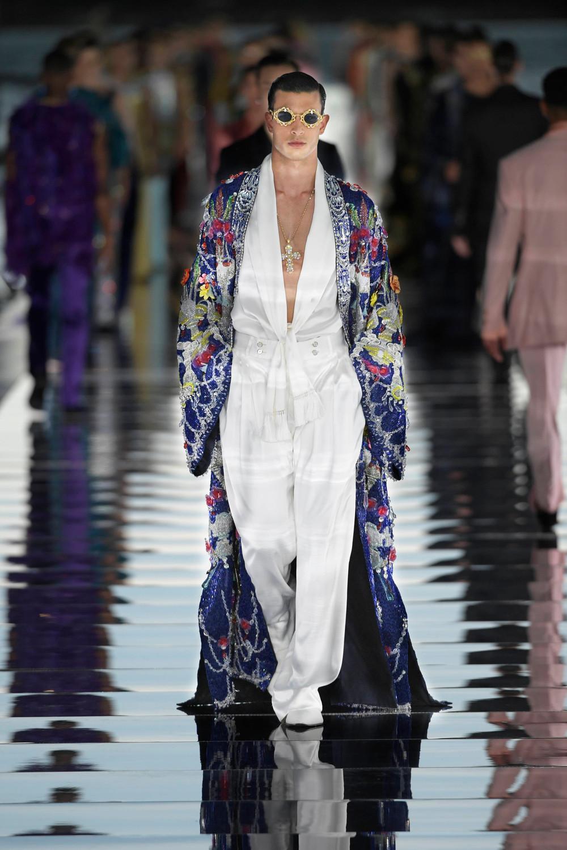 Dolce_Gabbana_Alta_Sartoria_2021_Fashionela (81)