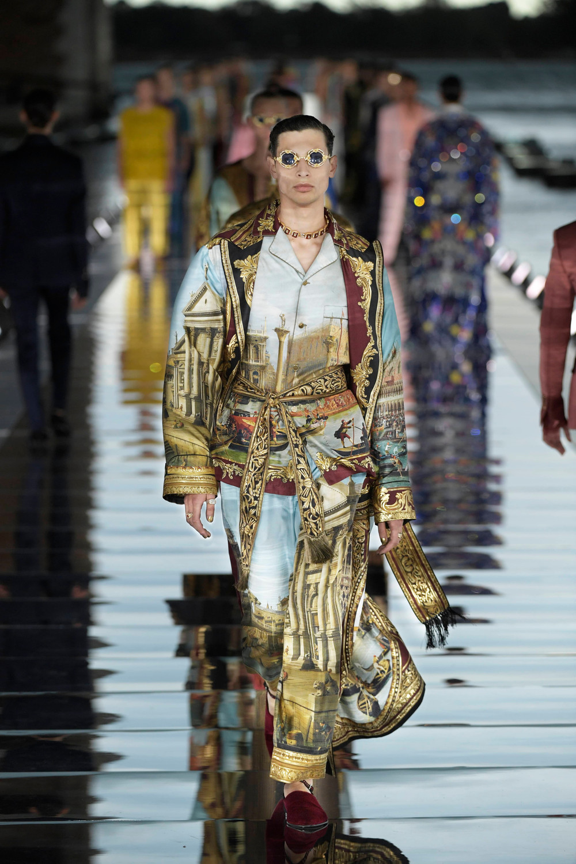 Dolce_Gabbana_Alta_Sartoria_2021_Fashionela (85)