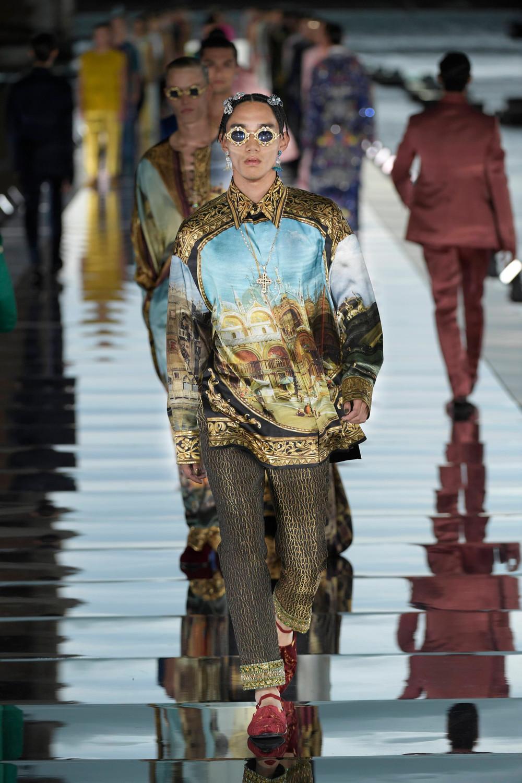 Dolce_Gabbana_Alta_Sartoria_2021_Fashionela (86)
