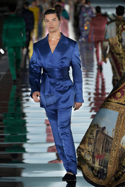 Dolce_Gabbana_Alta_Sartoria_2021_Fashionela (88)