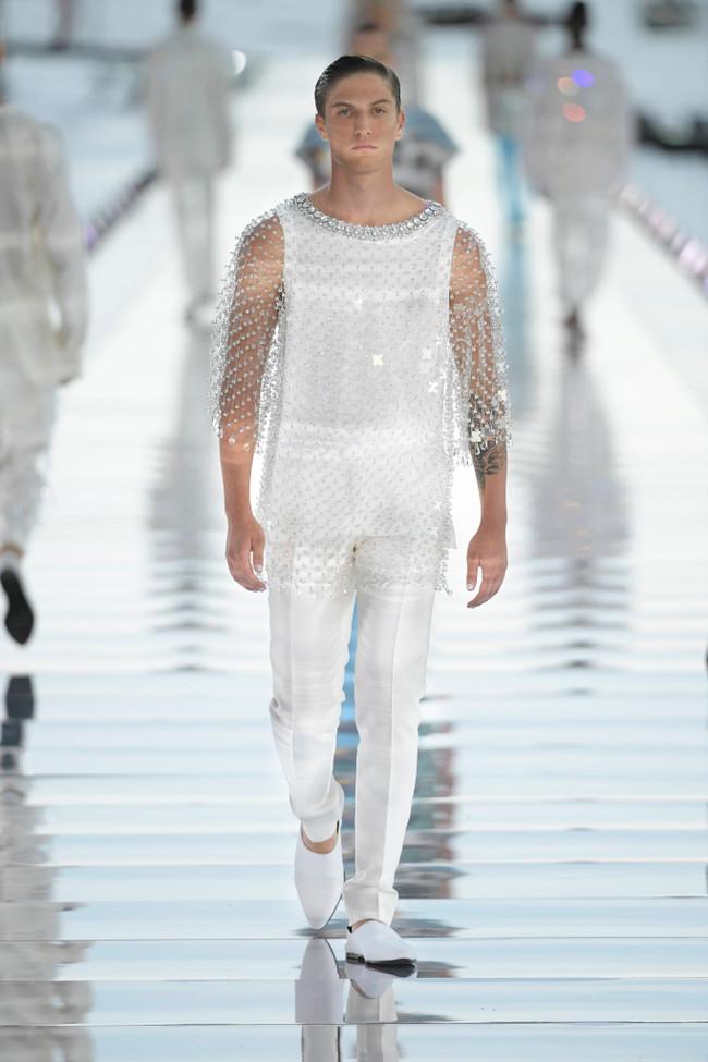 Dolce_Gabbana_Alta_Sartoria_2021_Fashionela (9)