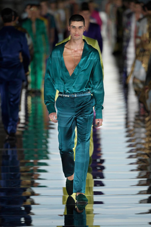 Dolce_Gabbana_Alta_Sartoria_2021_Fashionela (90)