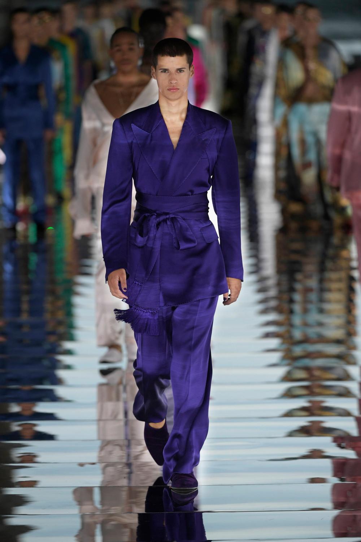 Dolce_Gabbana_Alta_Sartoria_2021_Fashionela (92)