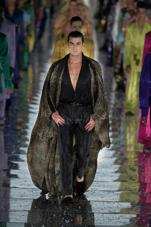 Dolce_Gabbana_Alta_Sartoria_2021_Fashionela (98)