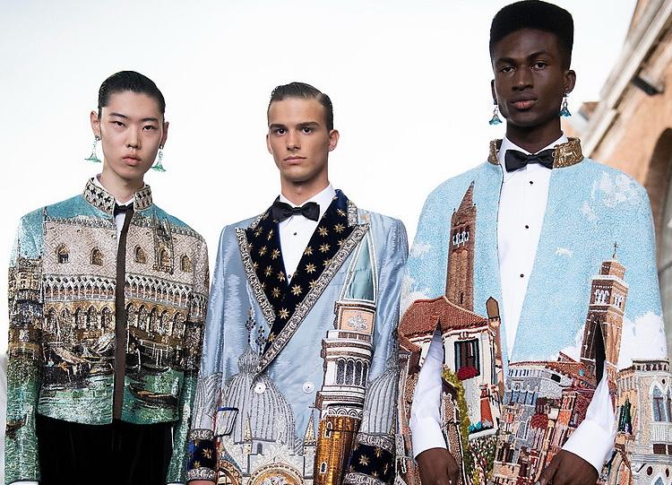 Dolce_Gabbana_Alta_Sartoria_2021_Fashionela
