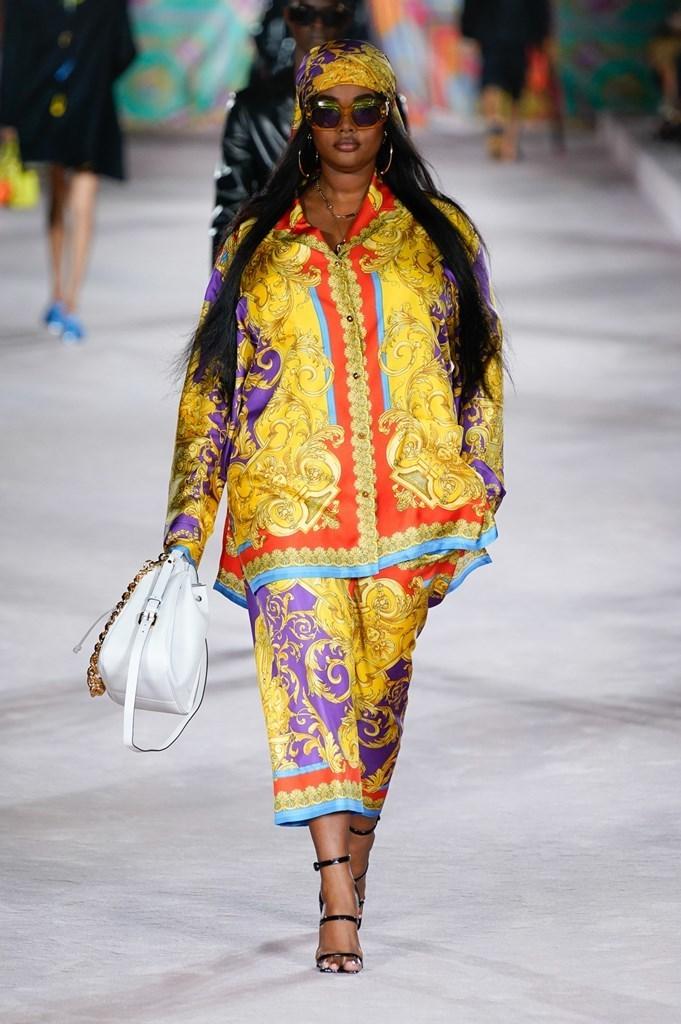 Versace_SS22_Fashionela (12)