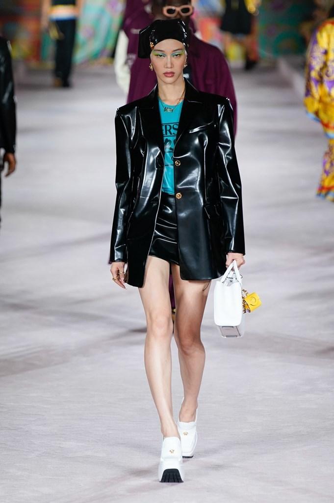 Versace_SS22_Fashionela (15)