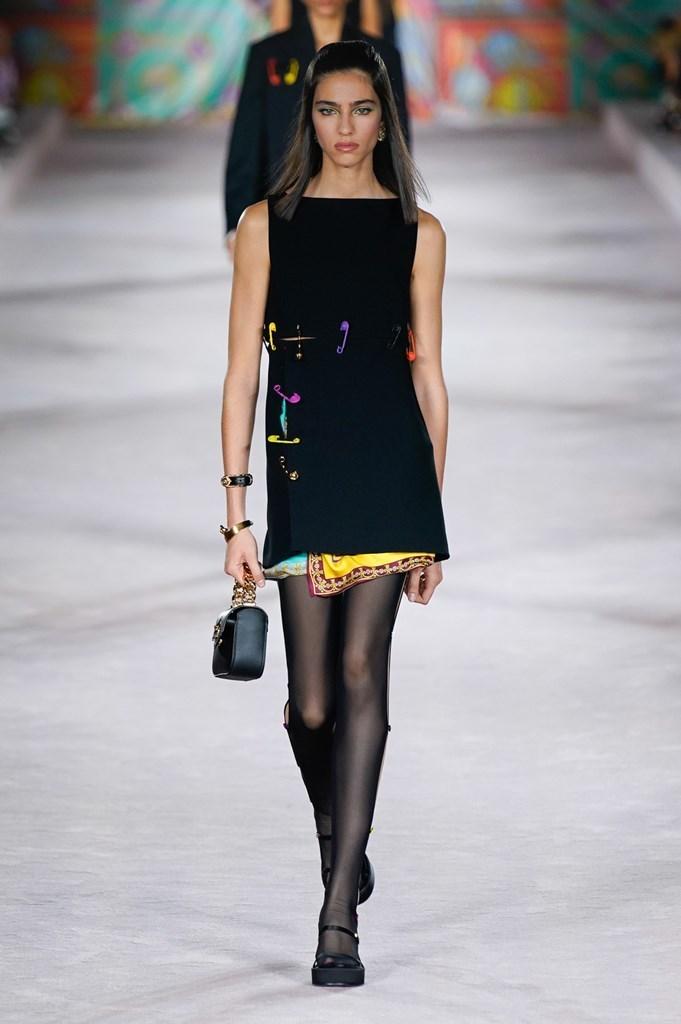 Versace_SS22_Fashionela (2)