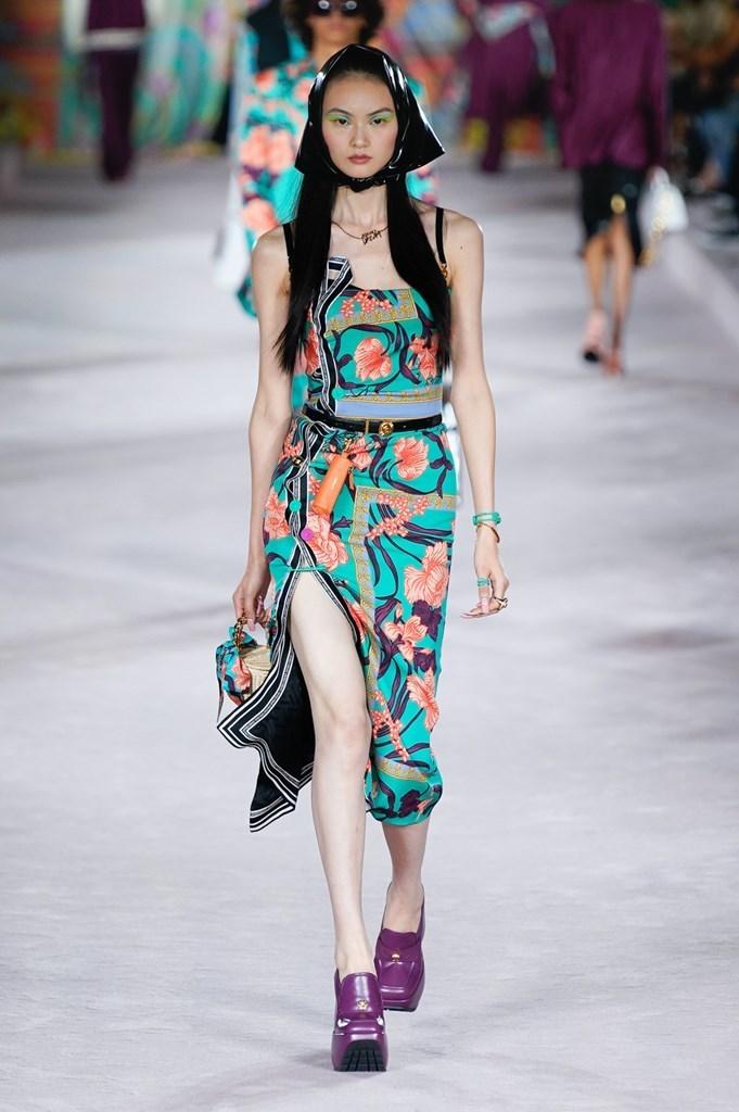 Versace_SS22_Fashionela (22)