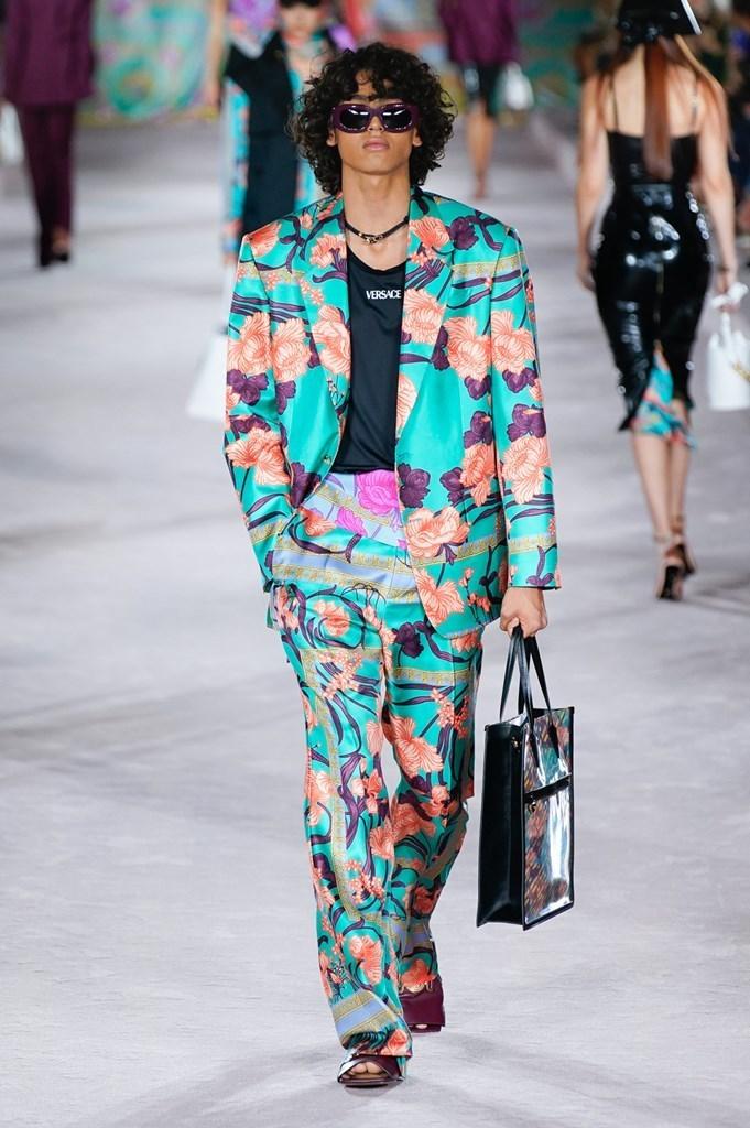 Versace_SS22_Fashionela (23)
