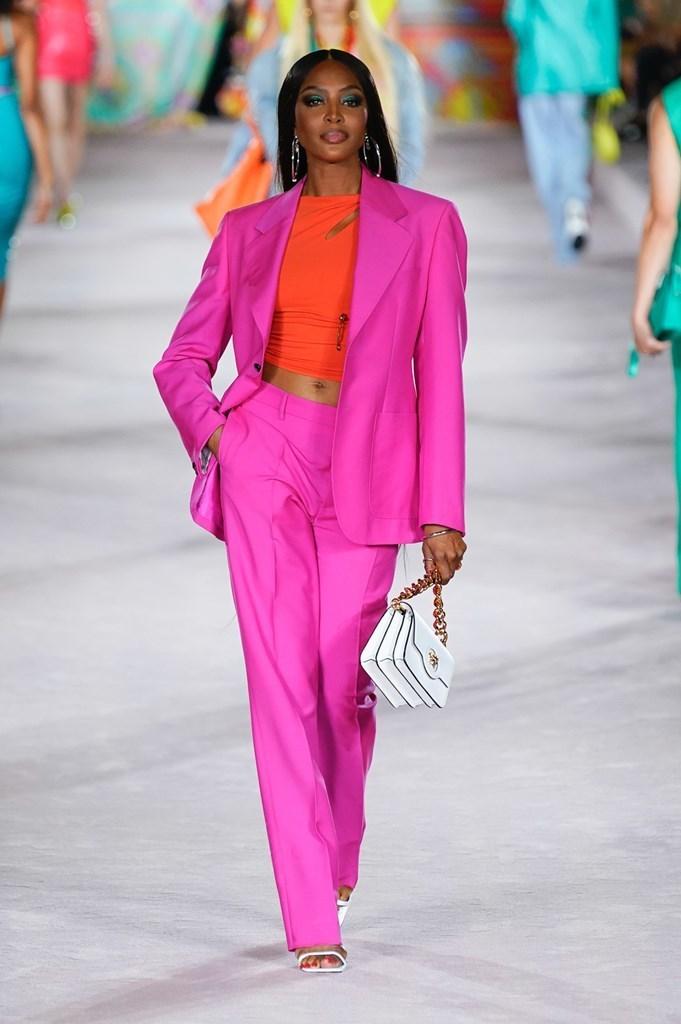 Versace_SS22_Fashionela (41)