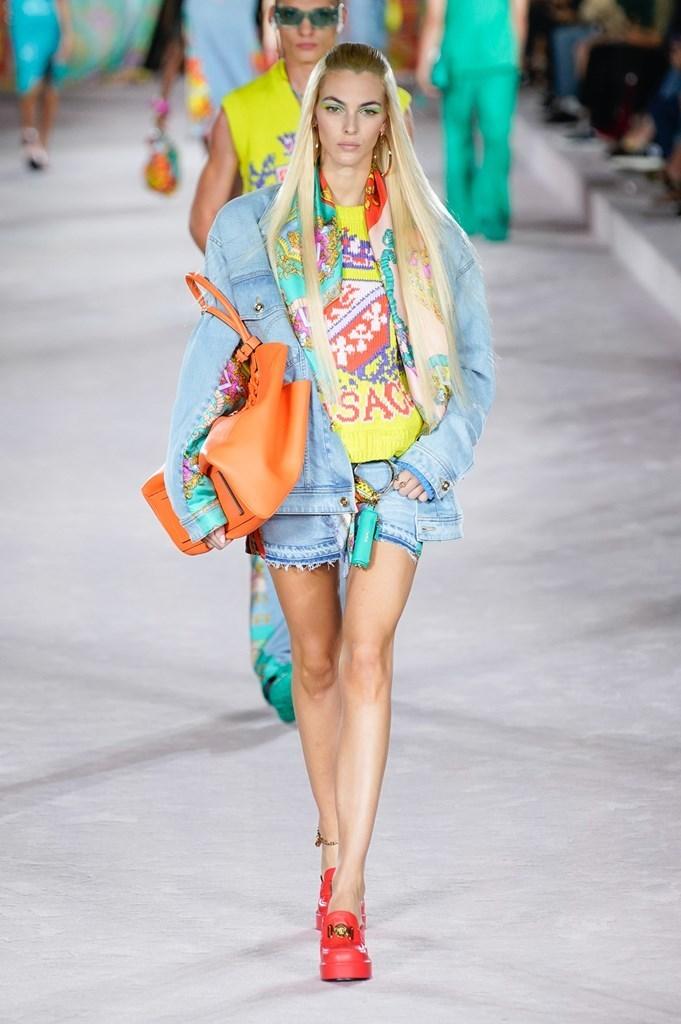 Versace_SS22_Fashionela (42)