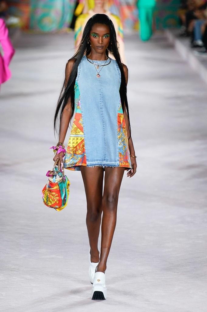 Versace_SS22_Fashionela (44)