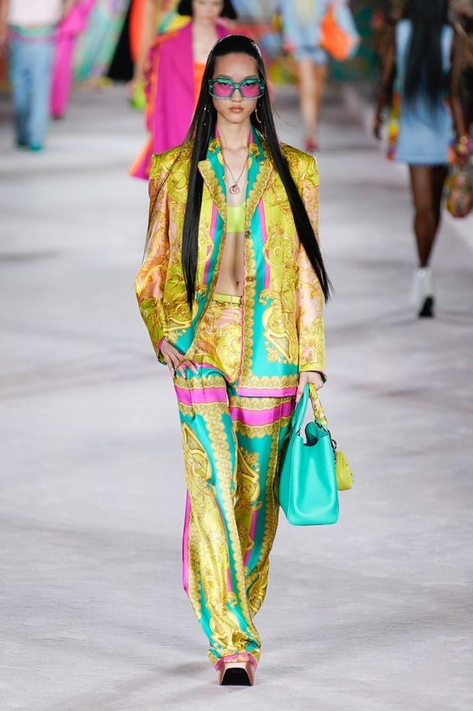 Versace_SS22_Fashionela (47)