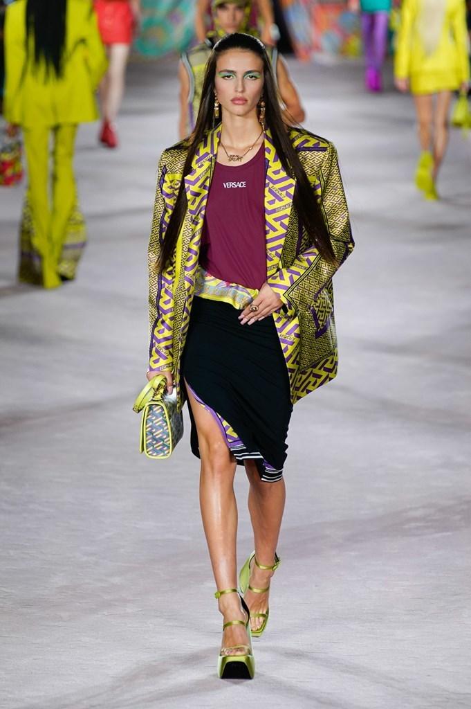 Versace_SS22_Fashionela (58)