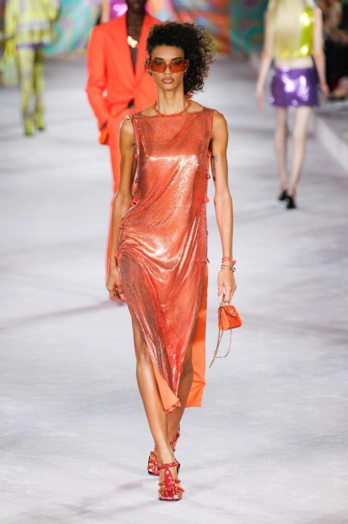 Versace_SS22_Fashionela (65)