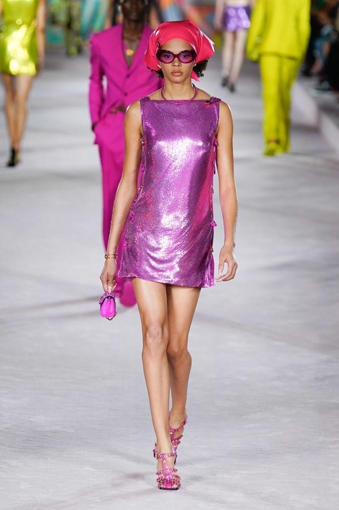 Versace_SS22_Fashionela (67)