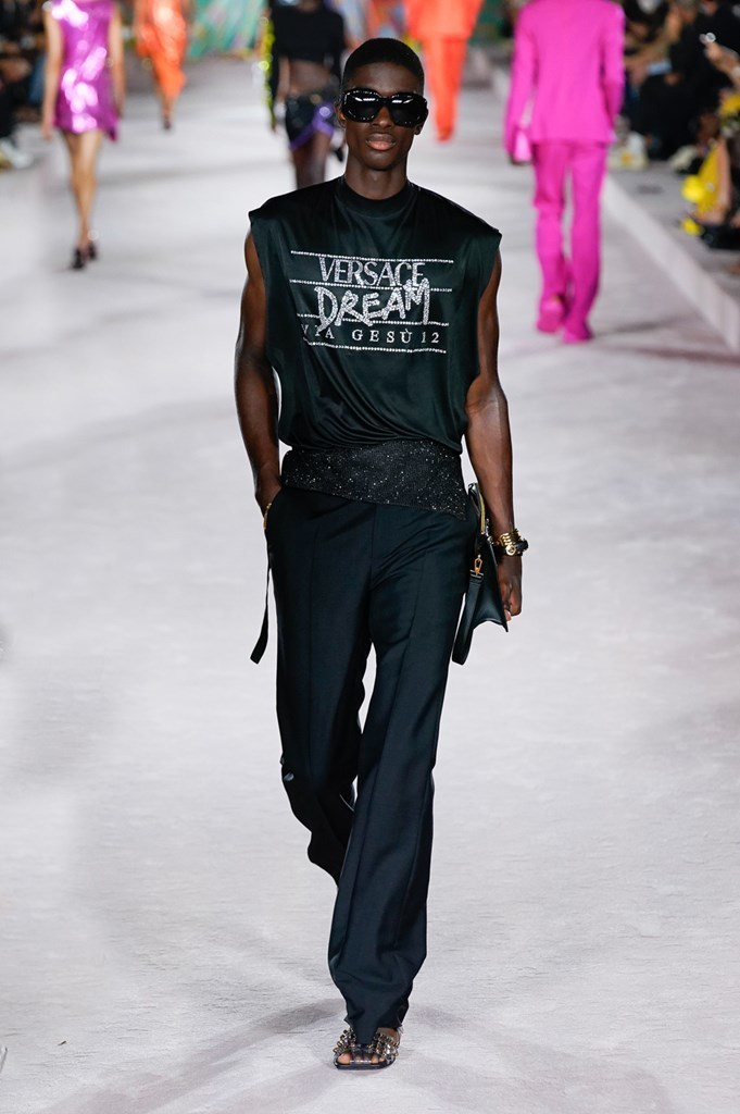 Versace_SS22_Fashionela (70)