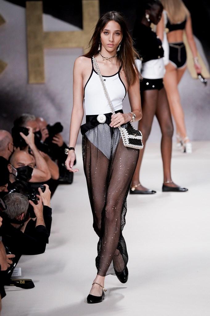 Chanel_SS22_Fashionela (5)