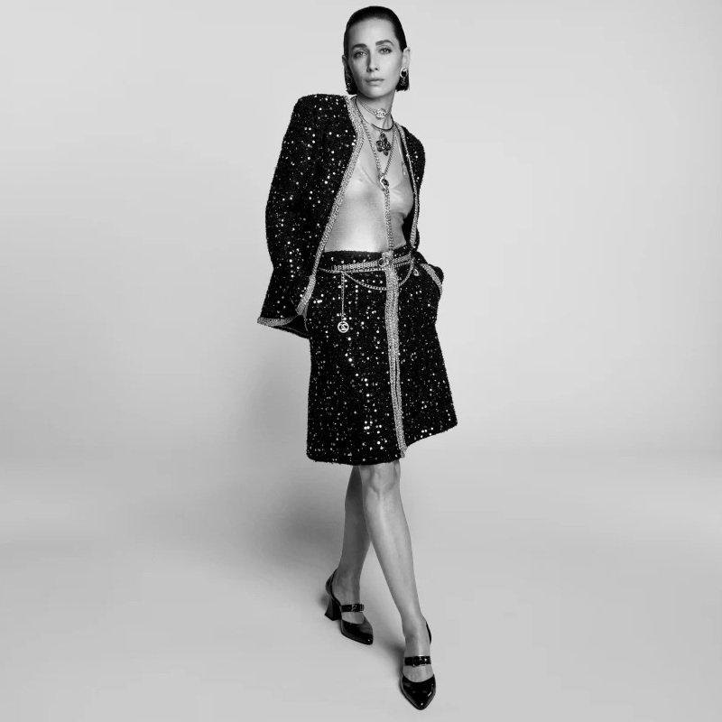 Chanel_SS22_Fashionela (73)