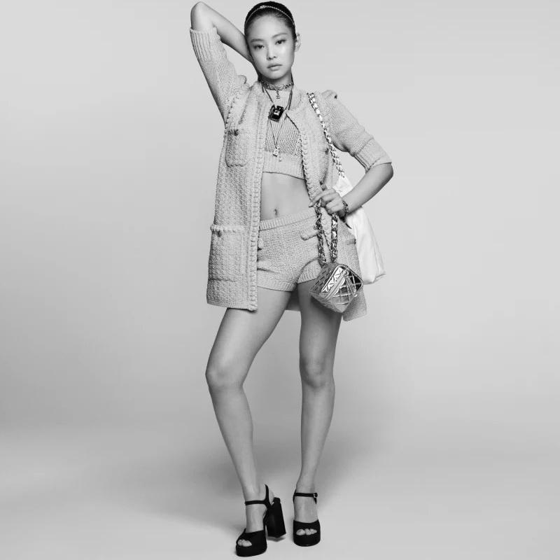 Chanel_SS22_Fashionela (75)