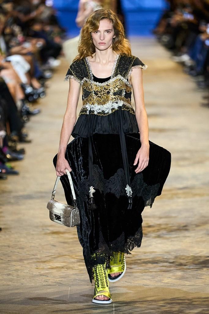 Louis_Vuitton_SS22_Fashionela (1)
