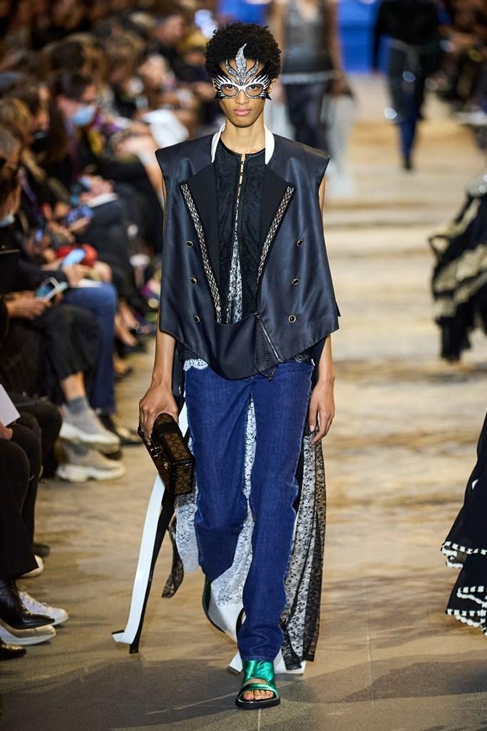 Louis_Vuitton_SS22_Fashionela (10)