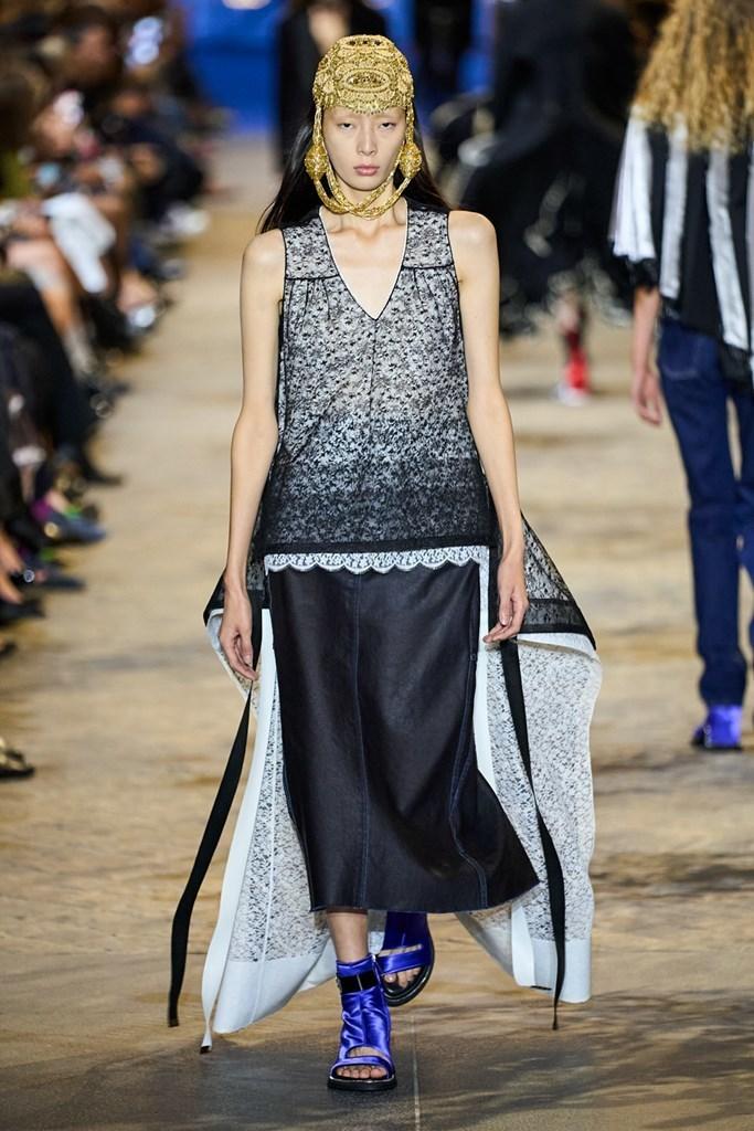 Louis_Vuitton_SS22_Fashionela (11)