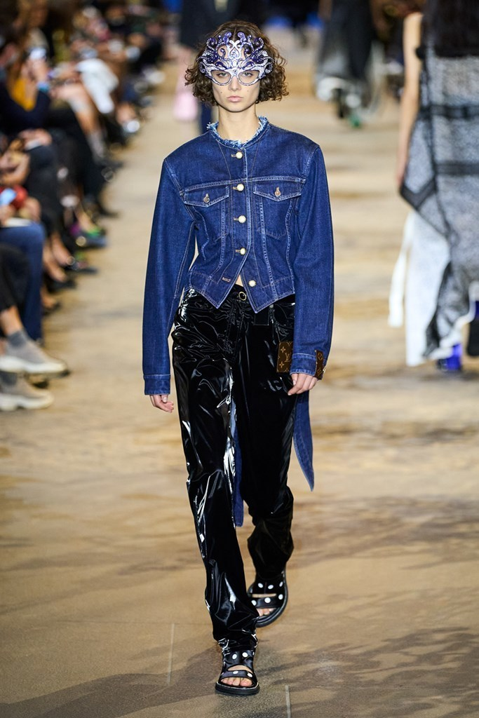 Louis_Vuitton_SS22_Fashionela (14)