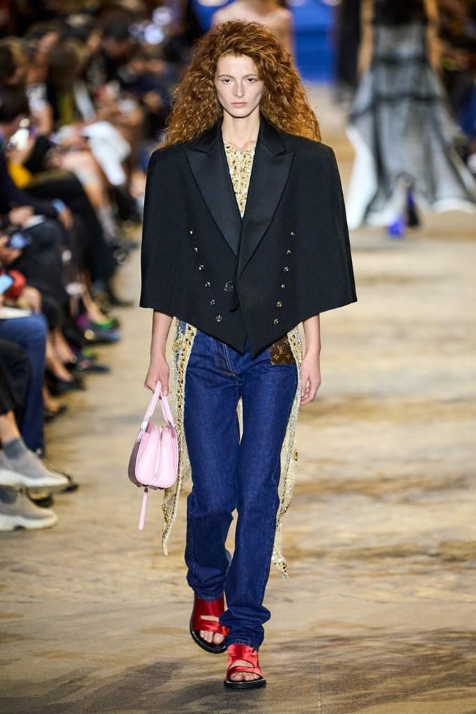 Louis_Vuitton_SS22_Fashionela (15)