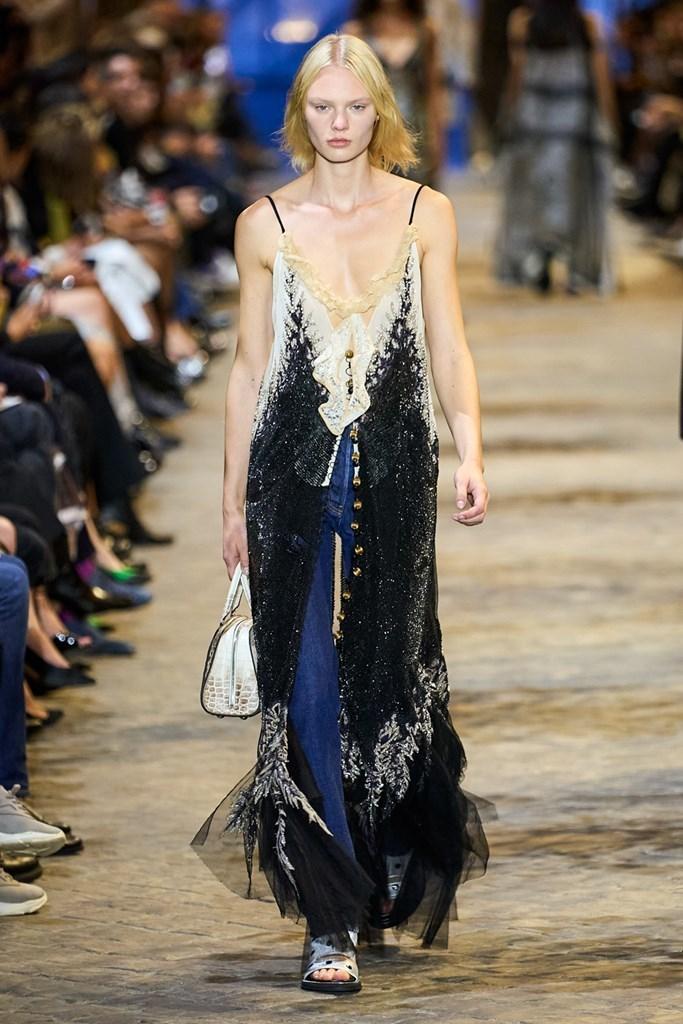 Louis_Vuitton_SS22_Fashionela (16)