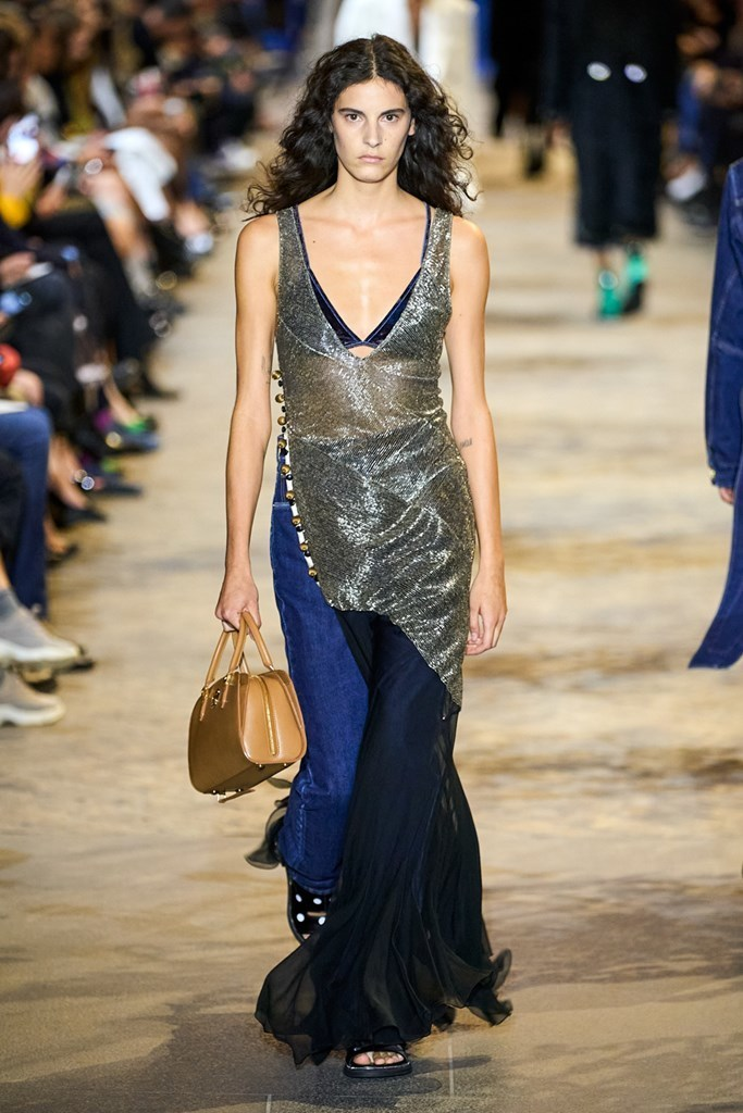Louis_Vuitton_SS22_Fashionela (17)