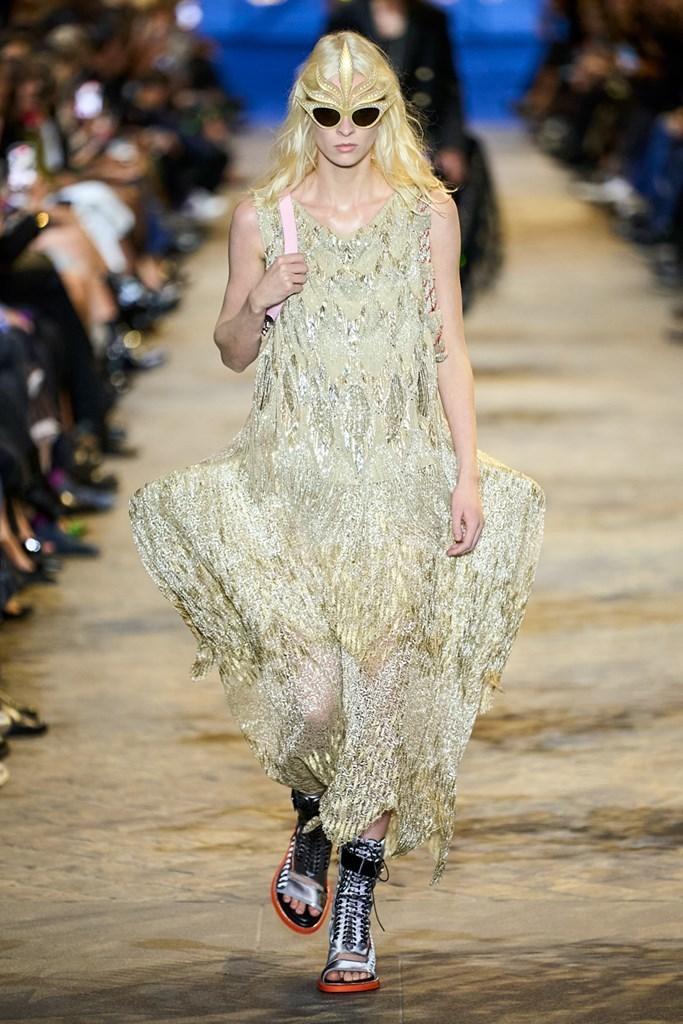 Louis_Vuitton_SS22_Fashionela (2)