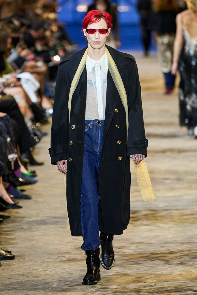 Louis_Vuitton_SS22_Fashionela (20)