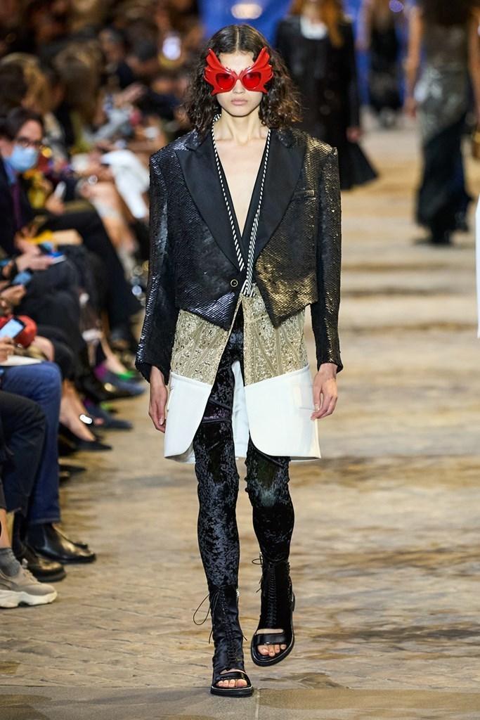 Louis_Vuitton_SS22_Fashionela (21)