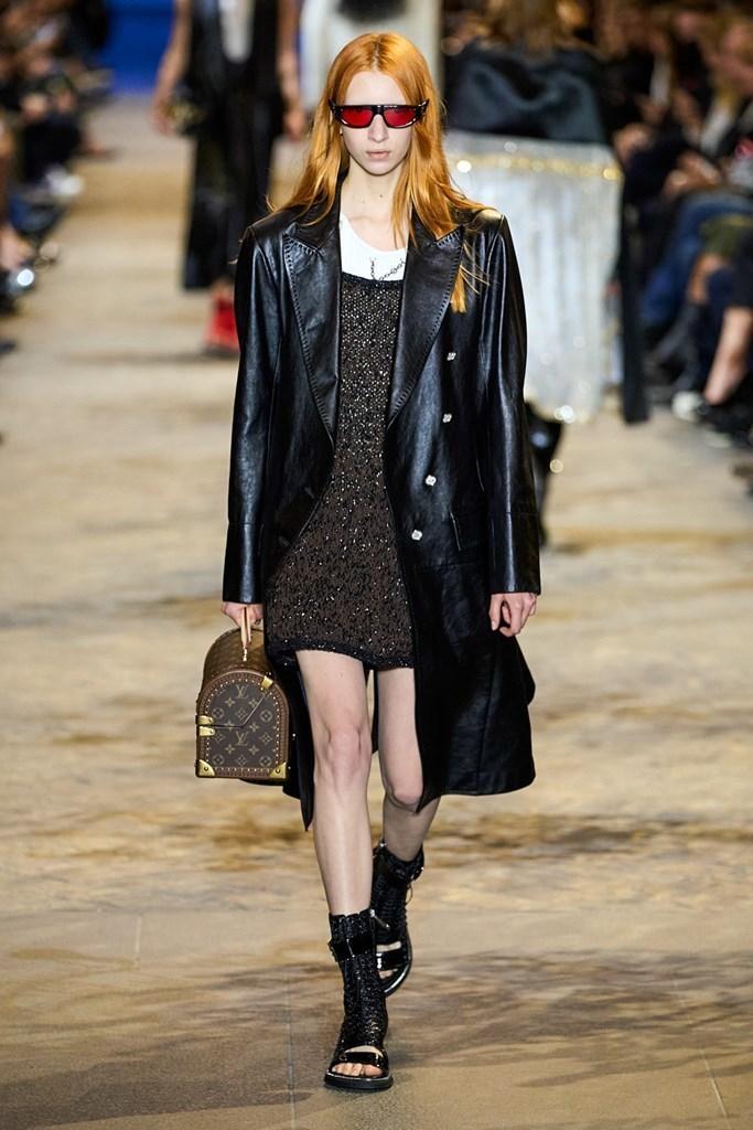 Louis_Vuitton_SS22_Fashionela (22)
