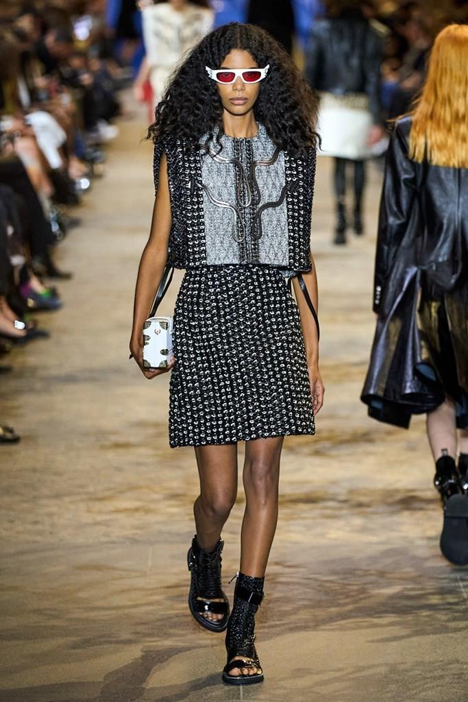 Louis_Vuitton_SS22_Fashionela (25)